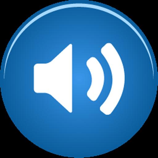 iLove Media Volume