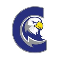 Crosswind Elementary School