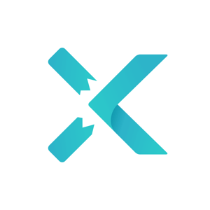 X-VPN Unlimited VPN Proxy Productivity app