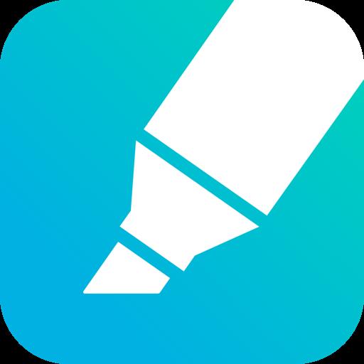 LINER - Web & PDF Highlighter