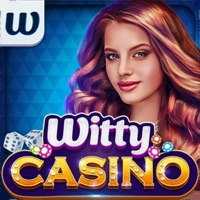 Codes for Witty Casino Hack
