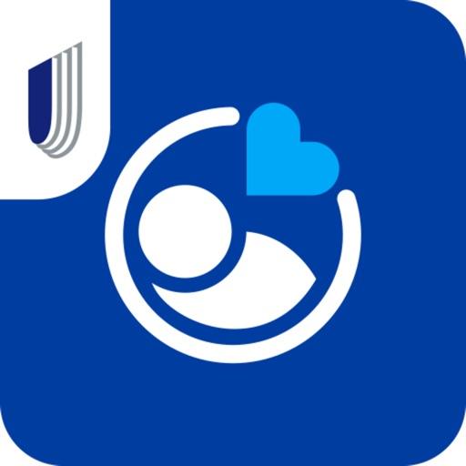 UHC Healthy Pregnancy