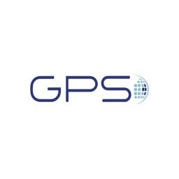 GPS Social Marketing