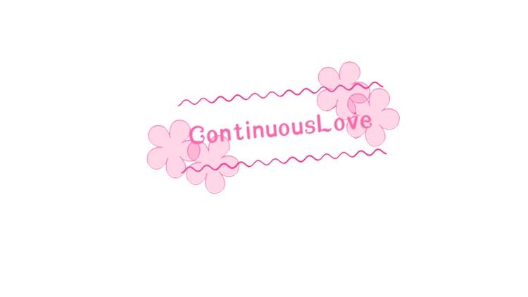 ContinuousLove
