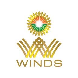 WINDS - Biggest Reward Program