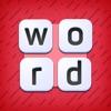 Wild Words - iPadアプリ