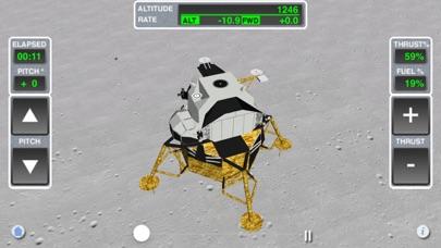 Apollo Eagleのおすすめ画像2
