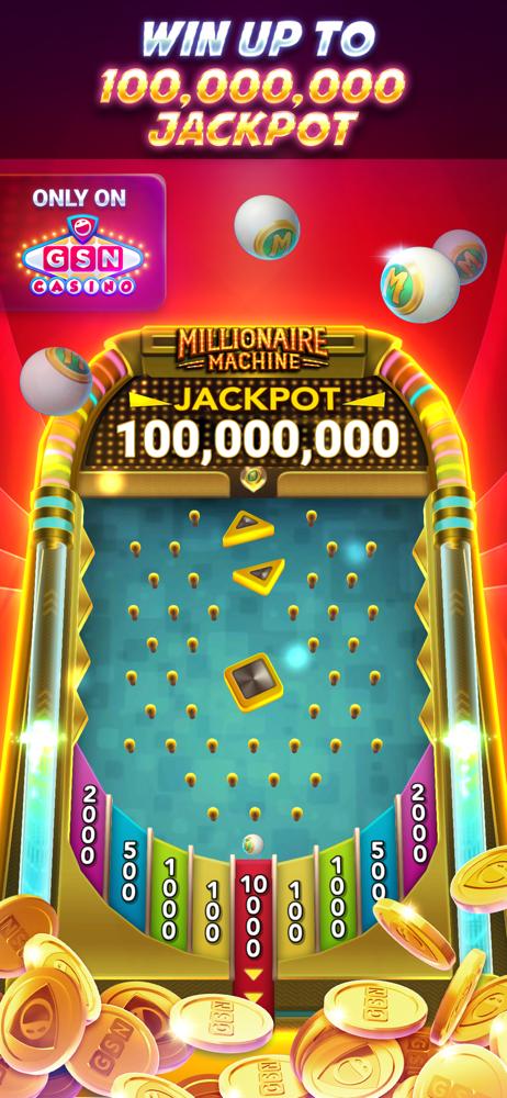 Schlimmste glücksspiele oddsmaker casino rahmen
