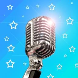Celebrity Sing