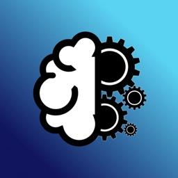 Brain n Math
