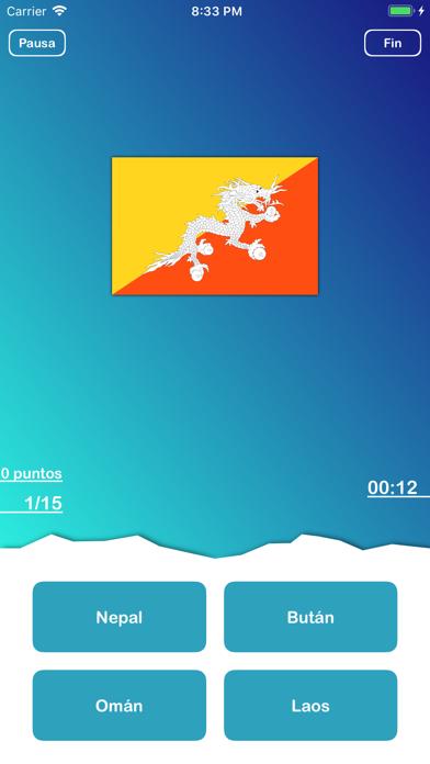 Descargar World Quiz: Learn Geography para Android