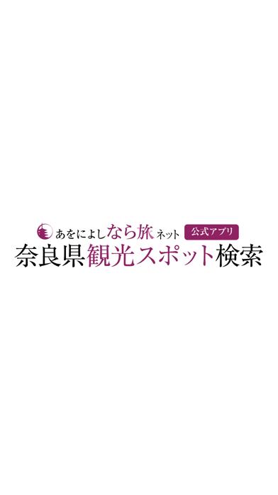 https://is4-ssl.mzstatic.com/image/thumb/Purple123/v4/29/76/43/29764388-28ae-236b-6830-0b63673f6eec/mzl.cwvcdfbd.png/392x696bb.png