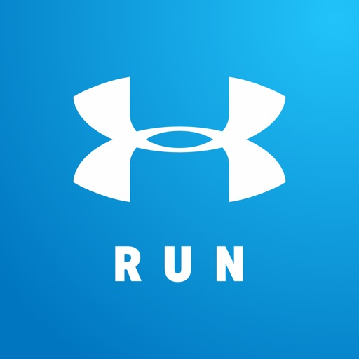 Map My Run by Under Armour download