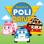 Robocar Poli: Drive