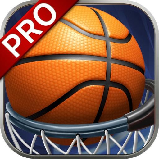 Score Stars Pro -Dunk Basket