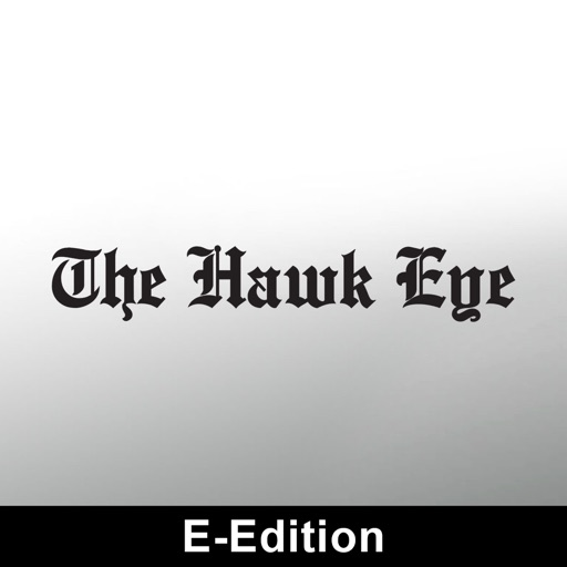 Burlington Hawkeye