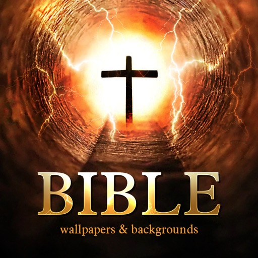 Bible Wallpapers - Bible Verse