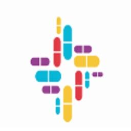Herts Antibiotics Guidelines