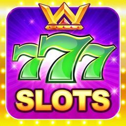 Winning Slots Las Vegas Casino