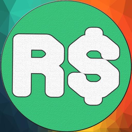 Roblox Hack Rblxgg Roblox - Rblxgg Robux Free Roblox Quiz