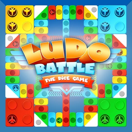 Ludo Battle The Dice Game