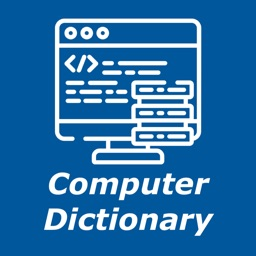Computer - Dictionary