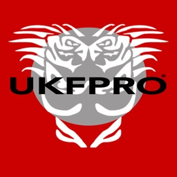UKFPRO Kata Champs
