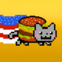 Codes for Tasty Snack Test - America Hack