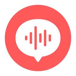 Voice Recorder - Recording App