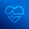 iFit—Smart Cardio Equipment - ICON Health & Fitness, Inc.