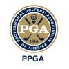 Philadelphia PGA Section