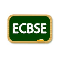 ECBSE