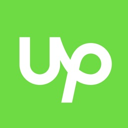 Upwork for Clients