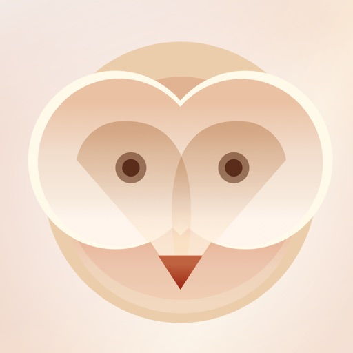 Breathe: Calm Aura and Sleep icon