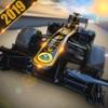 Real Formula Race 2019