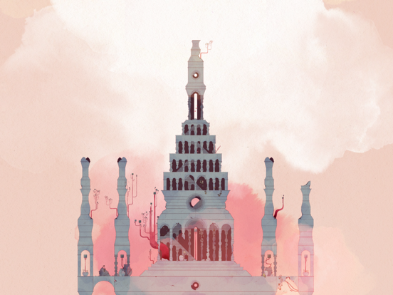 GRIS screenshot 10