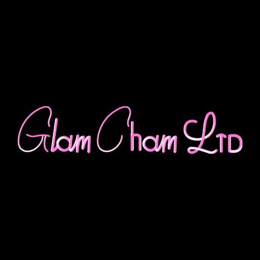 Glam Cham Ltd