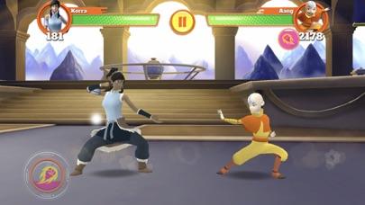Super Brawl Universe screenshot 5