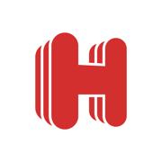Hotels.com 好订网:酒店预订