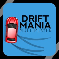 Codes for Car Drift Mania Multiplayer 3d Hack