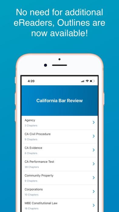 Easy App Finder Themis Bar Review - Easy App Finder