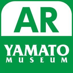Yamato Museum Ar 大和ミュージアムar By Xooms
