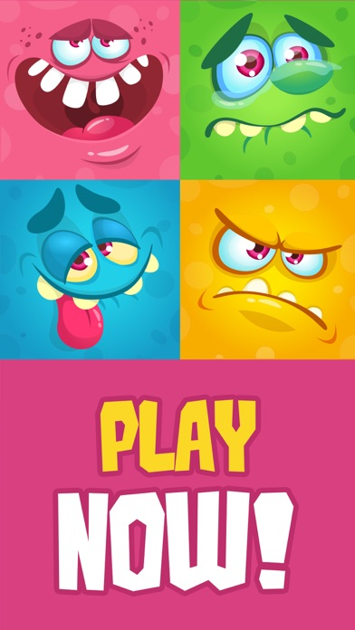 download Merge Monsters Idle Tap Mania apps 5