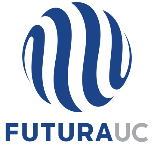 Futura UC icon