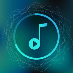 Musicloud -Offline Cloud Music