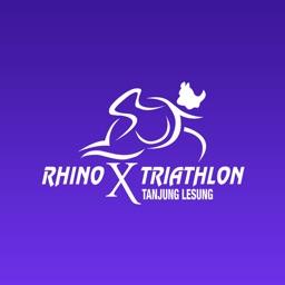 Rhino X Triathlon