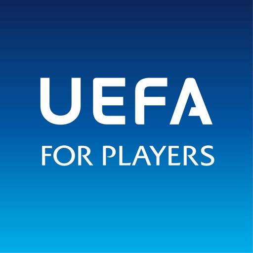 Baixar UEFA For Players para iOS