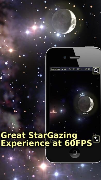 Star Tracker Lite-Live Sky Mapのおすすめ画像3
