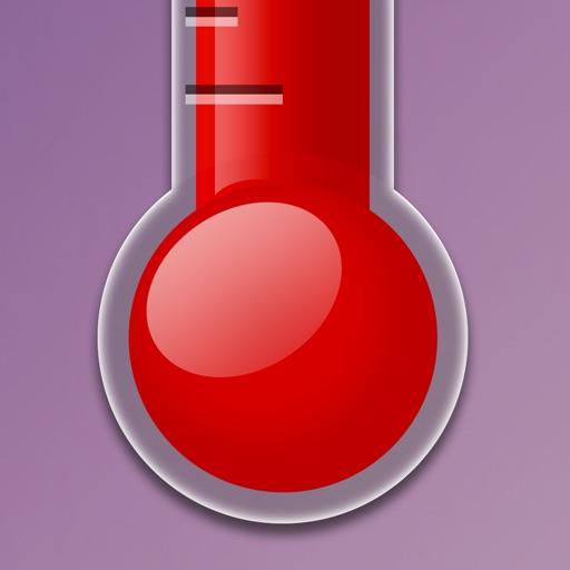 Thermo - Temperature