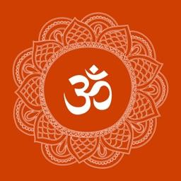Surya Namaskar Counter